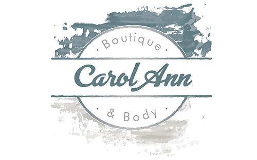 Carol Ann Boutique and Body
